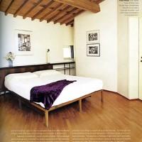 rocca-monteggiori-versilia-1995-2000-02