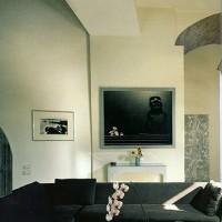 rocca-monteggiori-versilia-1995-2000-02.-