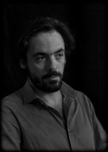 Gianluca-Panella-portrait