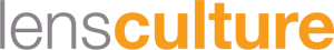 lensculture-logo